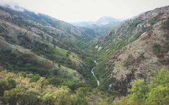 Czarnogóra